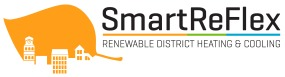 smartreflex logo